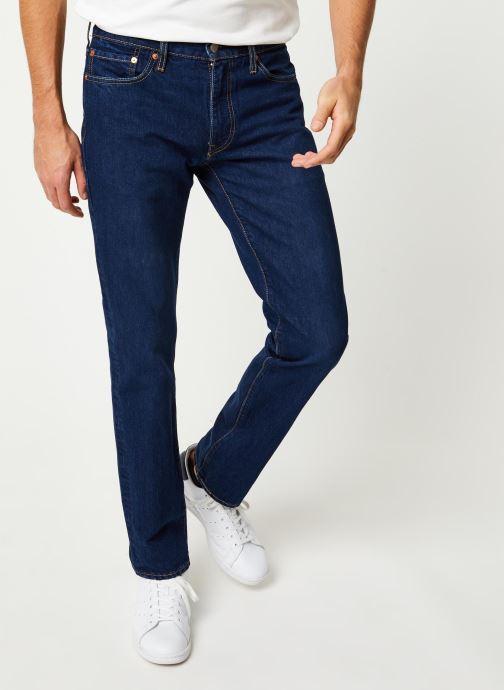 Jean slim - 511™ Slim Fit