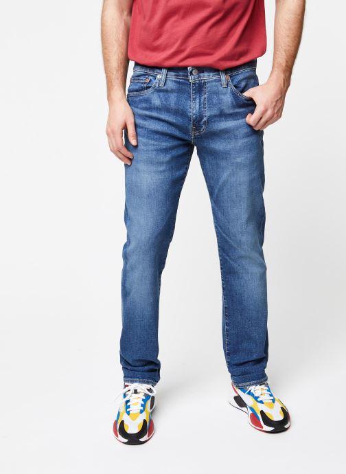 Jean slim- 511™ Slim Fit