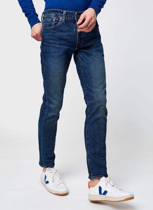 Vêtements Accessoires 511™ SLIM FIT
