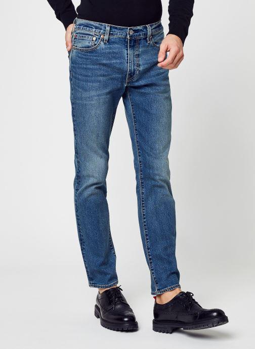 Abbigliamento Accessori 511™ SLIM FIT