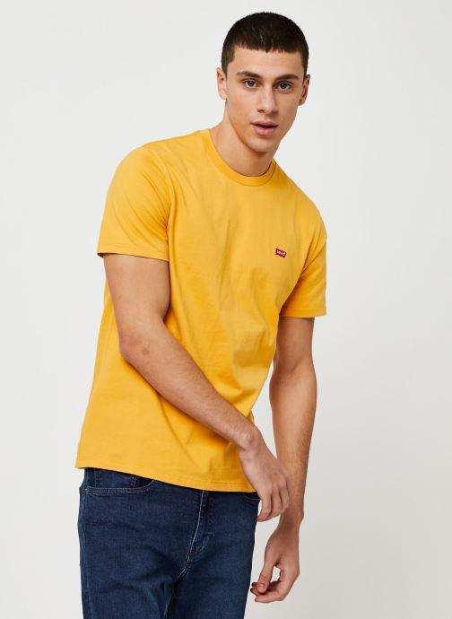 T-shirt - The Original Tee