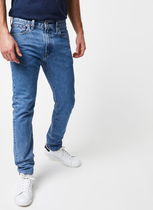 Jean droit - 512™ Slim Taper Fit