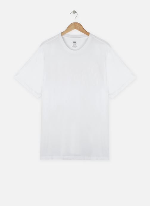 Vêtements Accessoires RELAXED GRAPHIC TEE
