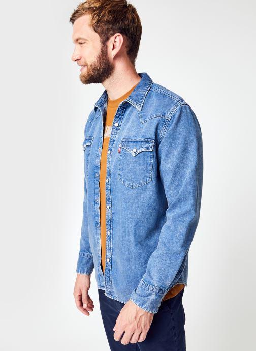 Vêtements Accessoires BARSTOW WESTERN STANDARD