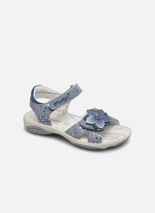 Sandales et nu-pieds Enfant PBR 53835