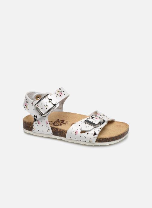 Sandali e scarpe aperte Bambino PBK 54251