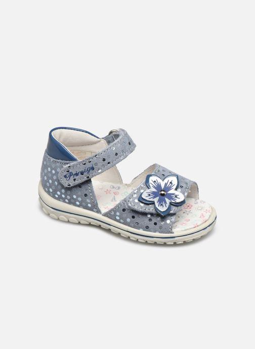 Sandalen Kinderen PSW 53653