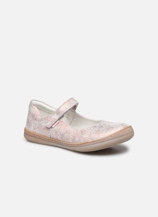 Ballerinas Kinder PTF 54310