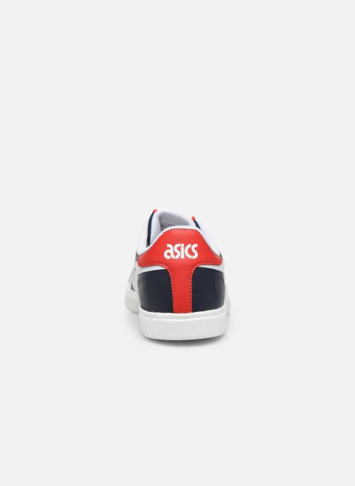 Sneakers Asics Classic CT Kids Azzurro immagine destra