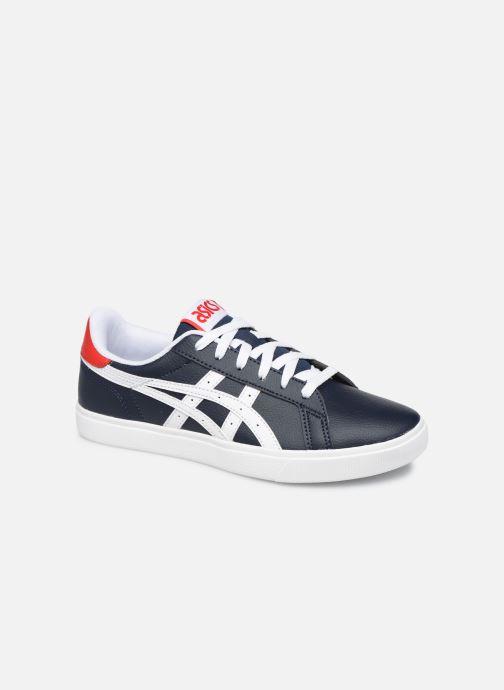 Sneakers Asics Classic CT Kids Azzurro vedi dettaglio/paio