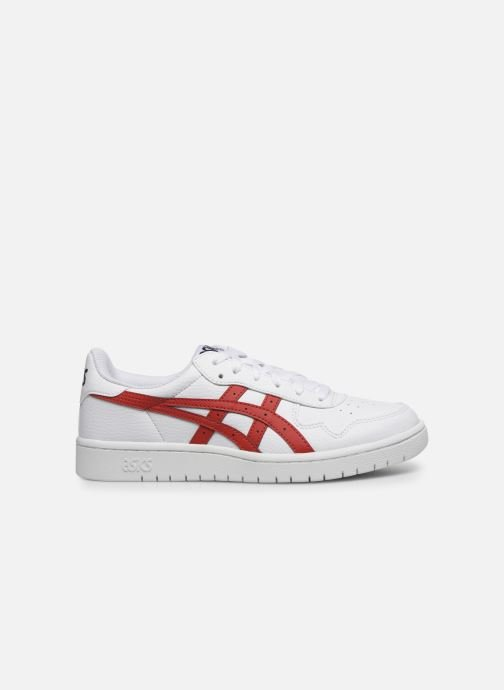 Sneakers Asics Japan S GS Bianco immagine posteriore