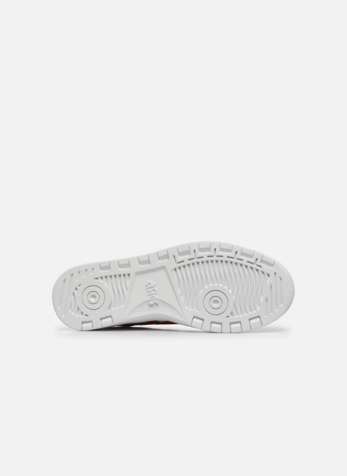 Sneakers Asics Japan S GS Bianco immagine dall'alto