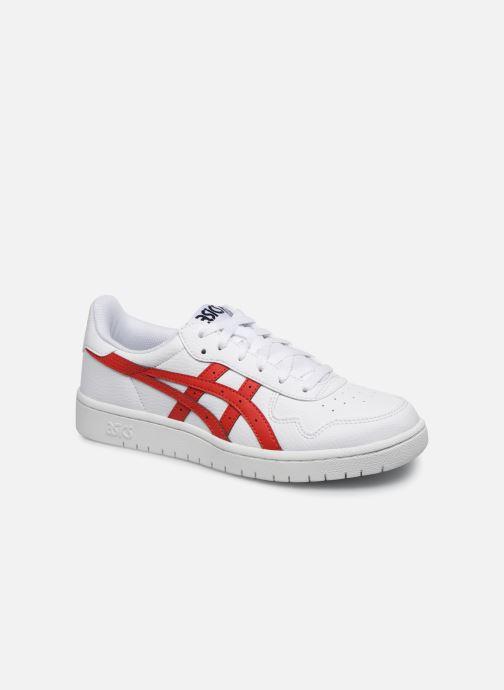 Sneakers Asics Japan S GS Bianco vedi dettaglio/paio
