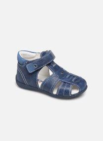 Sandals Children PIE 54010
