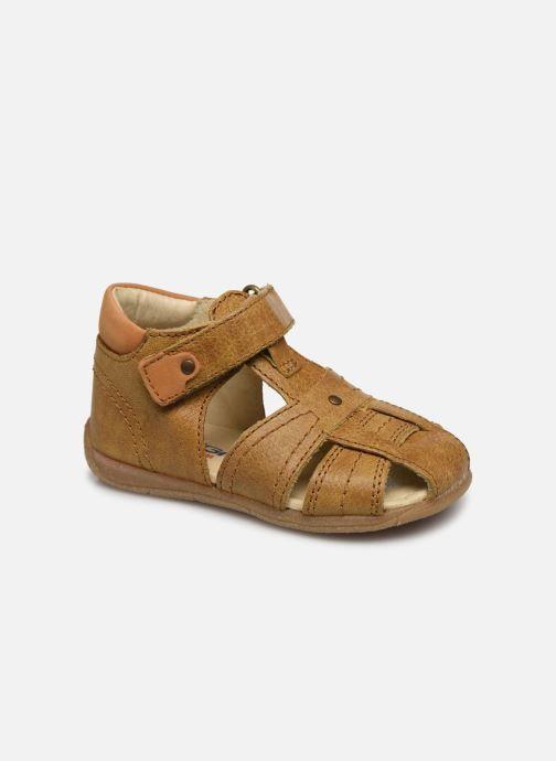 Sandales et nu-pieds Enfant PIE 54010