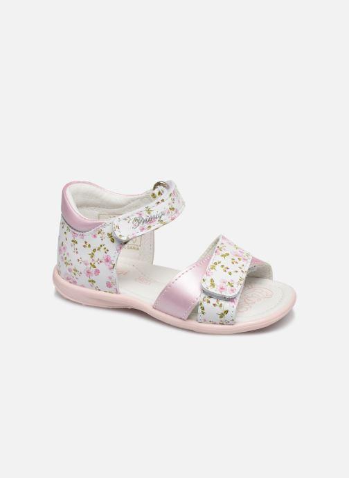 Sandali e scarpe aperte Bambino PBT 54058