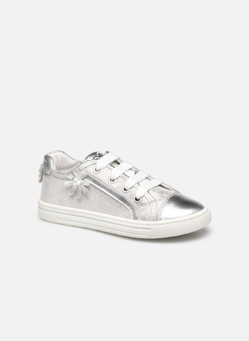 Sneakers Børn PMC 54275