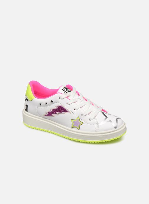 Sneakers Kinderen PCC 53754