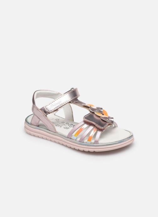 Sandali e scarpe aperte Primigi PIS 54297 Rosa vedi dettaglio/paio