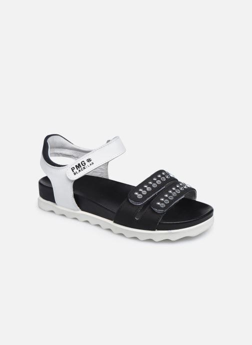 Sandaler Børn PDO 53881