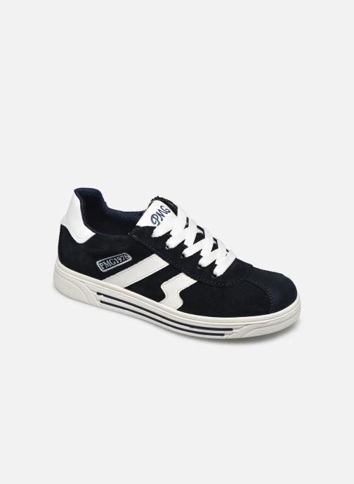 Sneakers Kinderen PHU 53769