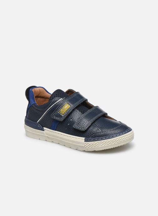 Sneakers Kinderen PYF 54221