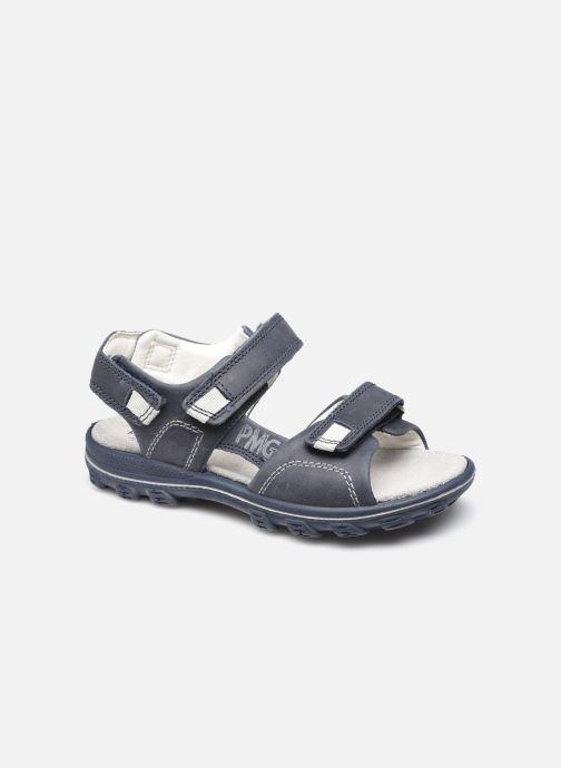 Sandalias Niños PRA 53911