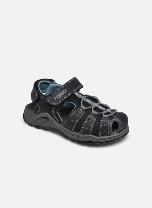 Sandali e scarpe aperte Bambino PTU 53960
