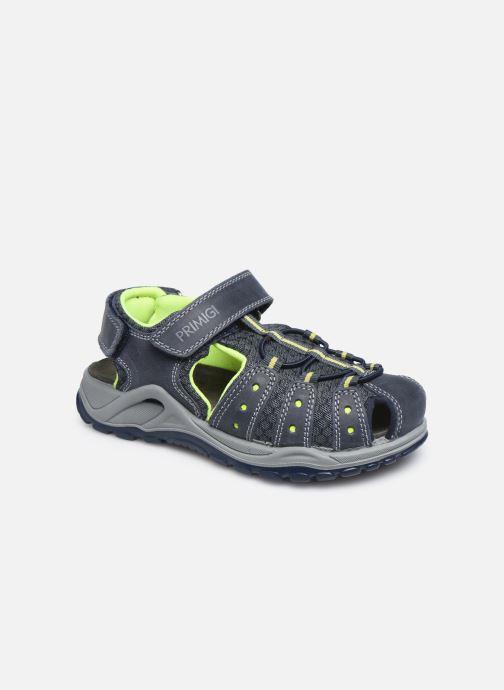 Sandalen Kinder PTU 53960