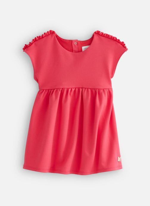 Robe mini - Y92093
