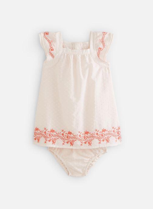 Robe mini - Y92092