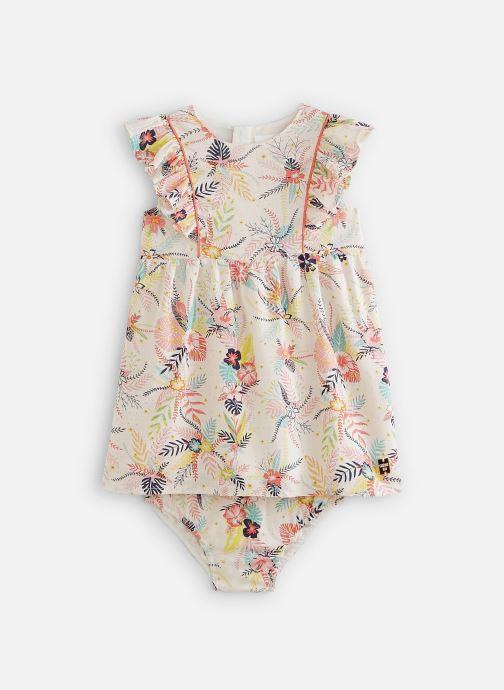 Robe mini - Y92085