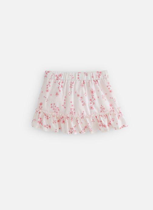 Vêtements CARREMENT BEAU Y13079 Rose vue bas / vue portée sac