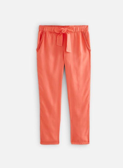 Pantalon droit - Y14149