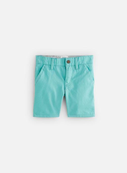 Vêtements Accessoires Y24127