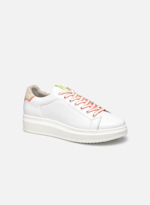 Sneakers Dames JAKA