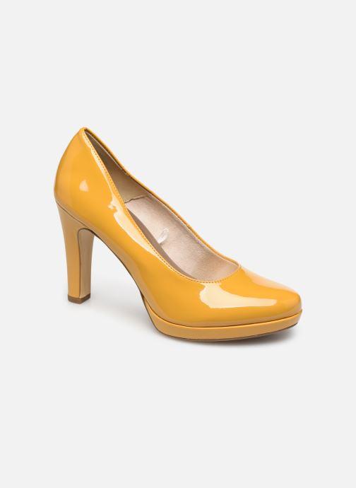 Zapatos de tacón Mujer SOSKO
