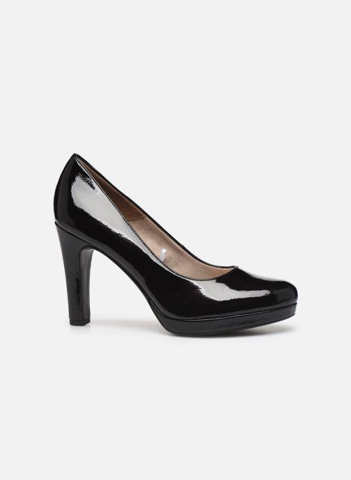 Zapatos de tacón Tamaris SOSKO Negro vistra trasera