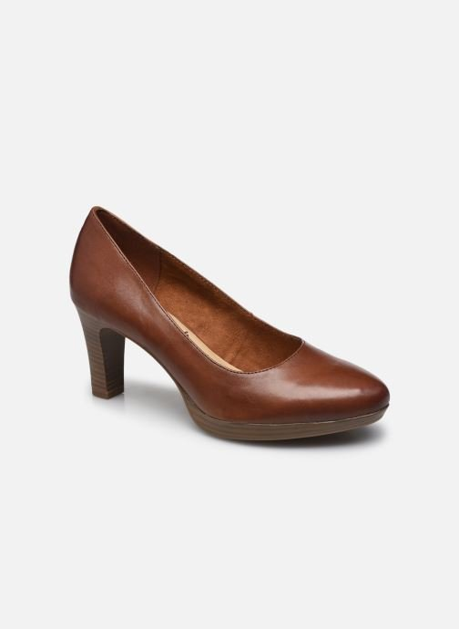 Pumps Damen TIJI