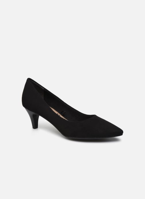 Pumps Damen TRISHA