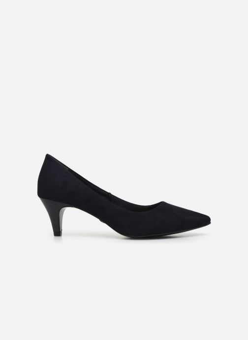 Zapatos de tacón Tamaris TRISHA Azul vistra trasera