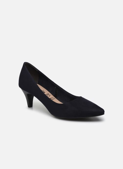 Pumps Dames TRISHA