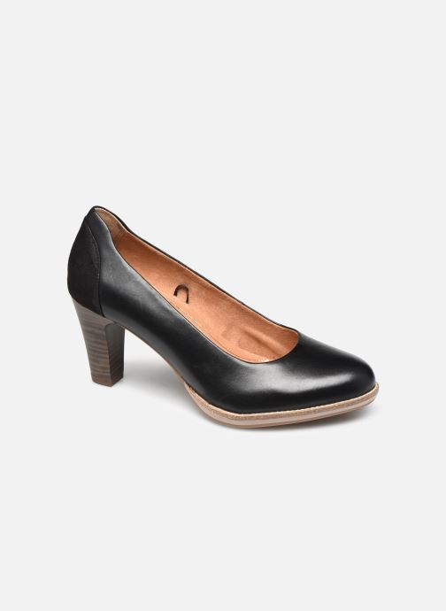 Pumps Dames TULLY