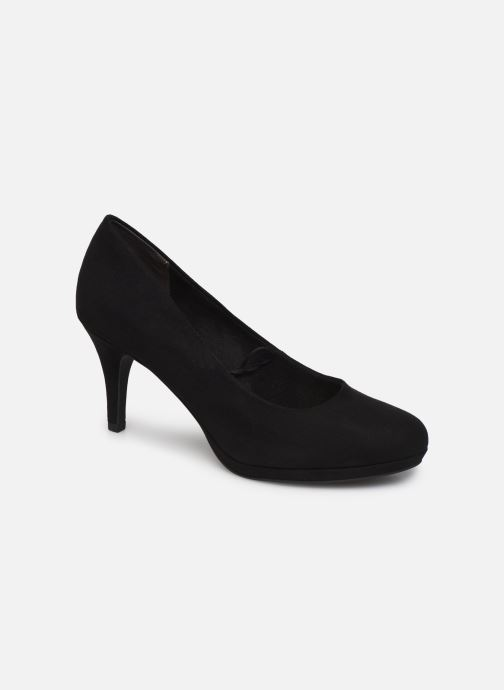 Pumps Dames VASCO