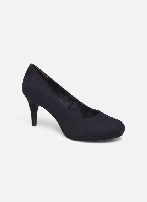 Zapatos de tacón Mujer VASCO