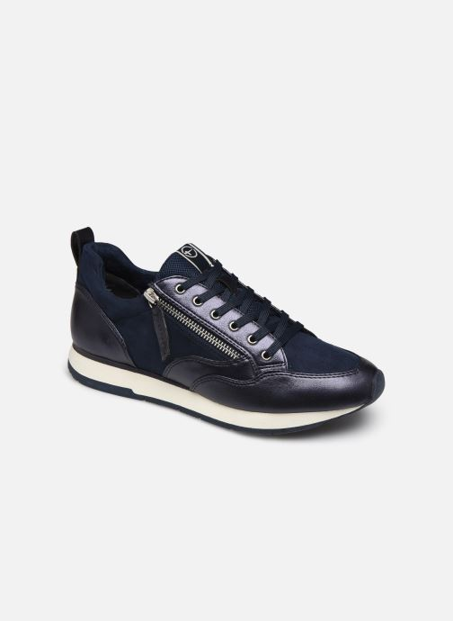 Sneakers Dames IZLY