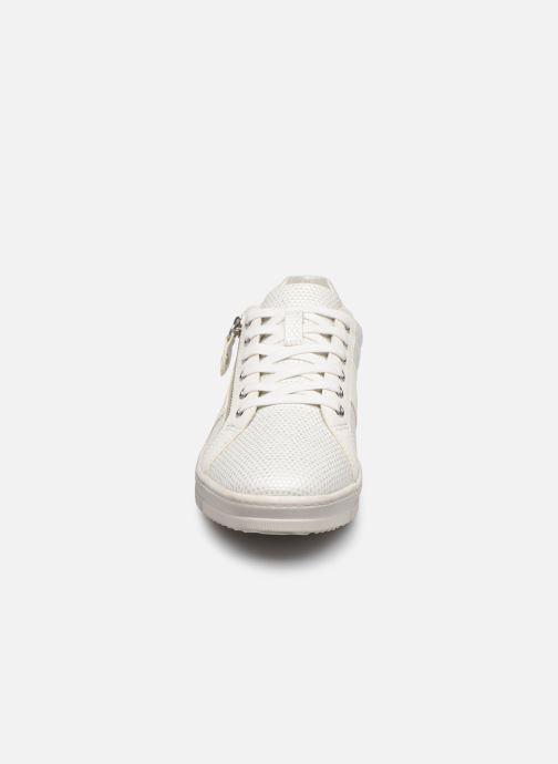 Sneakers Tamaris ISSAC Wit model