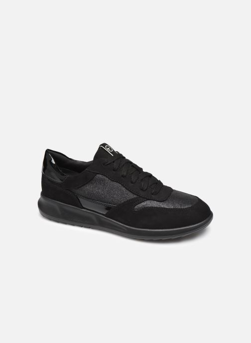 Sneakers Dames AVAY
