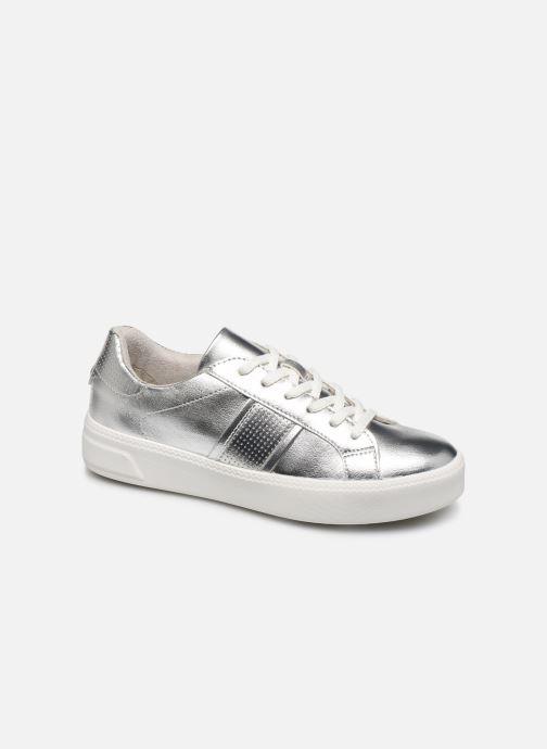 Sneakers Tamaris JIHANE Argento vedi dettaglio/paio
