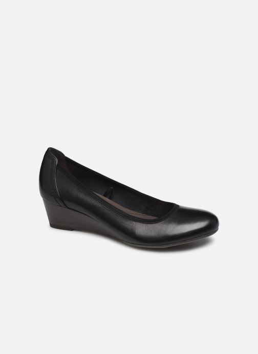 Pumps Damen OLLIE